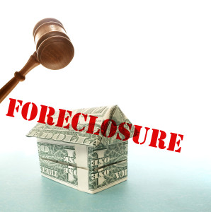 foreclosurejudgegavel